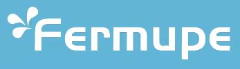 Fermupe